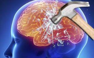 8 Повседневных привычек, которые могут повредить ваш мозг