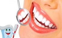 Как здоровье зубов влияет на ваше общее здоровье