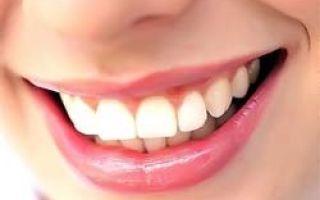 Советы по уходу за зубами и деснами