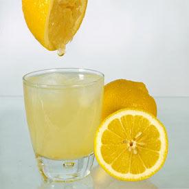 Полезные свойства лимона | Природное здоровье