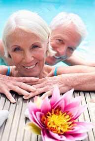 11 ключей долголетия