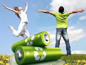 повысить энергию организма