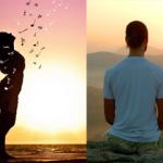 Простые, но мощные методики самоисцеления человека