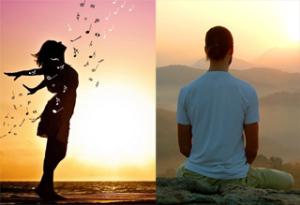 Система самоисцеления человека